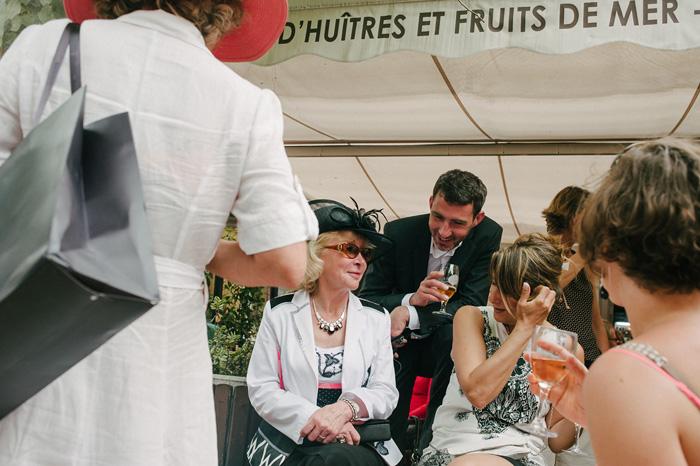 Domaine-des-oliviers-de-l-esterel-08