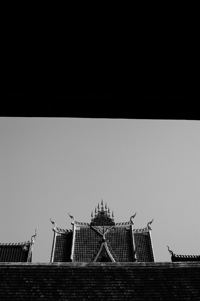 LAOS-BW07