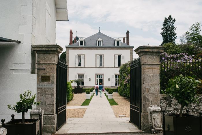 Mariage-Limoges-07