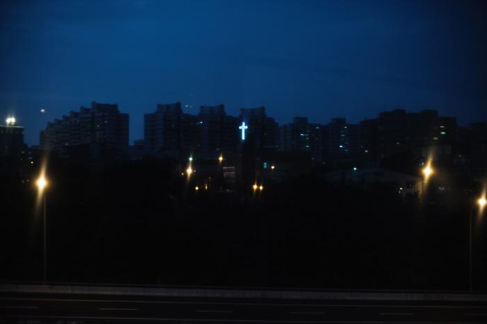 Taipei-Taiwan-02