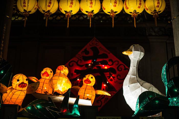 Taipei-Taiwan-07