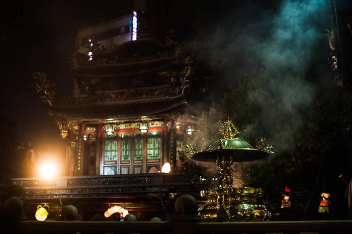 Taipei-Taiwan-08