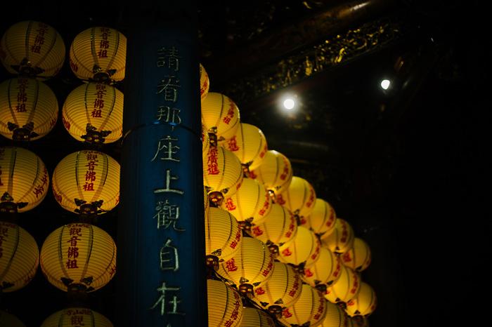 Taipei-Taiwan-09