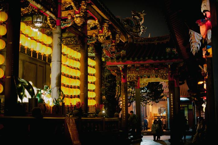 Taipei-Taiwan-12