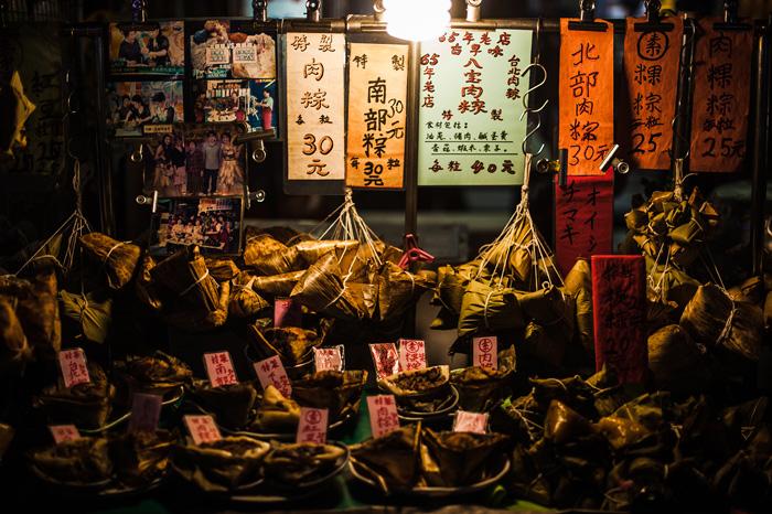 Taipei-Taiwan-13