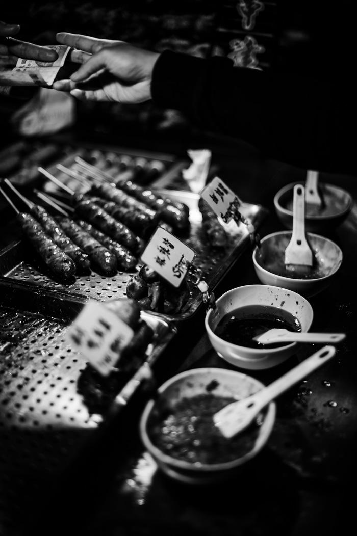 Taipei-Taiwan-15