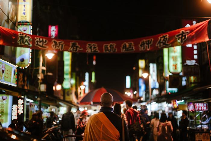 Taipei-Taiwan-19
